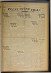 The Trail, 1924-05-28