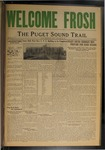 The Trail, 1924-09-26