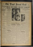 The Trail, 1925-01-30
