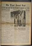 The Trail, 1929-04-05