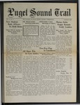 The Trail, 1933-03-27