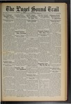 The Trail, 1933-05-22