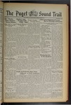 The Trail, 1936-02-10