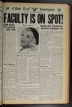 The Trail, 1937-03-30