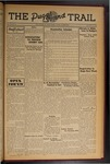 The Trail, 1939-01-13