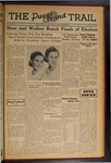 The Trail, 1939-03-31