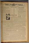 The Trail, 1942-03-27