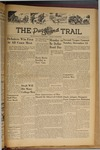 The Trail, 1942-12-04 by Associated Students of the University of Puget Sound