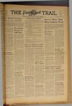 The Trail, 1943-01-15