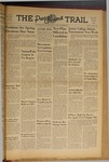 The Trail, 1943-03-12