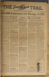The Trail, 1944-01-14