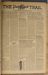 The Trail, 1944-02-18
