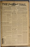 The Trail, 1944-02-25