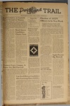 The Trail, 1944-03-17
