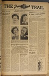 The Trail, 1944-05-19