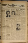 The Trail, 1946-04-29