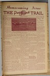 The Trail, 1946-11-06
