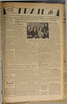 The Trail, 1947-02-06