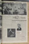 The Trail, 1947-11-07