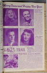 The Trail, 1947-12-19