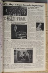 The Trail, 1948-01-09