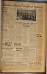 The Trail, 1948-02-20