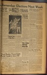 The Trail, 1948-02-27