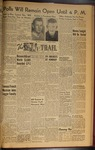 The Trail, 1948-03-05