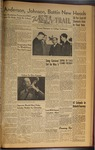 The Trail, 1948-03-12