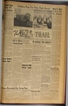 The Trail, 1948-03-19