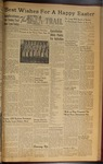 The Trail, 1948-03-26