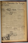 The Trail, 1948-05-14