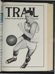 The Trail, 1950-01-06