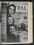 The Trail, 1950-02-03