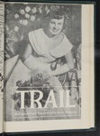 The Trail, 1950-03-03