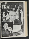 The Trail, 1950-05-19