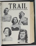 The Trail, 1950-10-20