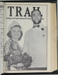 The Trail, 1950-10-27