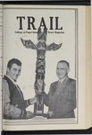 The Trail, 1950-11-17