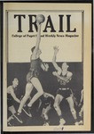 The Trail, 1951-01-12