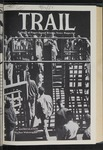 The Trail, 1951-09-21