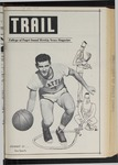 The Trail, 1952-02-19