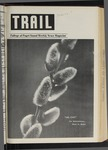 The Trail, 1952-03-12