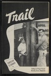 The Trail, 1952-04-30