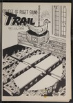 The Trail, 1952-12-12 by Associated Students of the University of Puget Sound