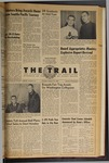 The Trail, 1958-01-14