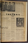 The Trail, 1959-03-24