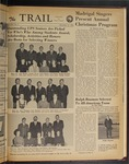 The Trail, 1963-12-11