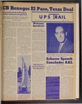 The Trail, 1966-04-22