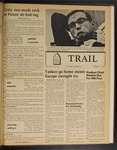 The Trail, 1967-02-17